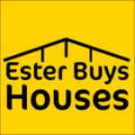 Ester Buys Houses Logo